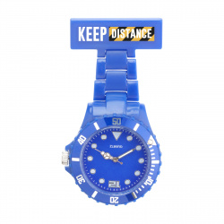 Promotional Clocks and Watches