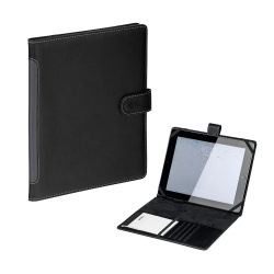 Promotional Tablet Cases
