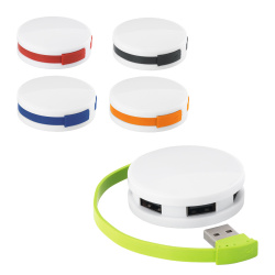 Promotional Phone & Tablet Accessories