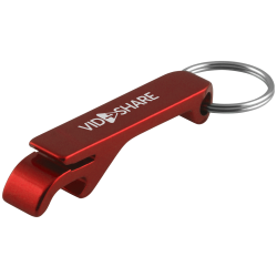Promotional Keyrings and Keychains